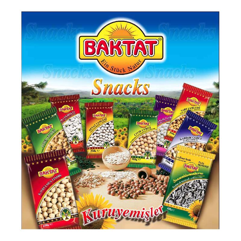 BAKTAT_2