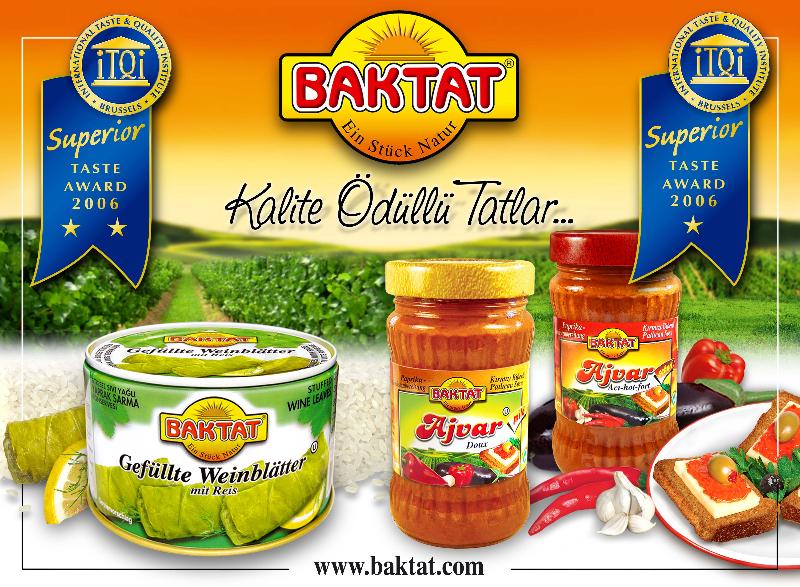 Baktat_ilan_2