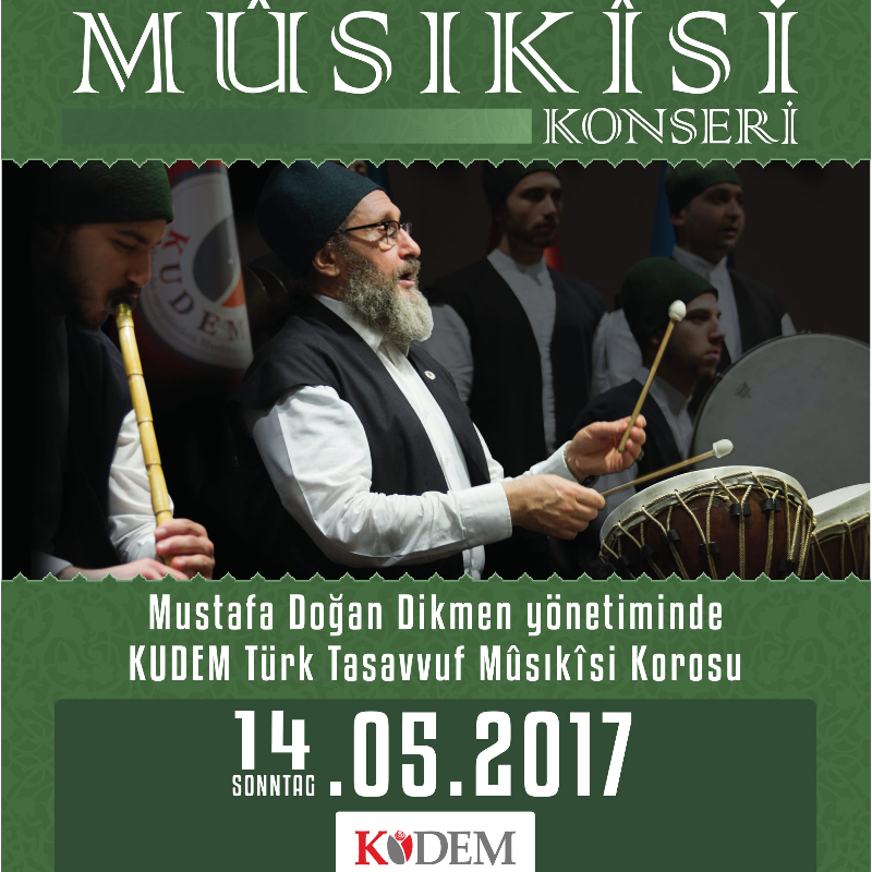 KudemKonzert_Poster_A3_TR_2017-1