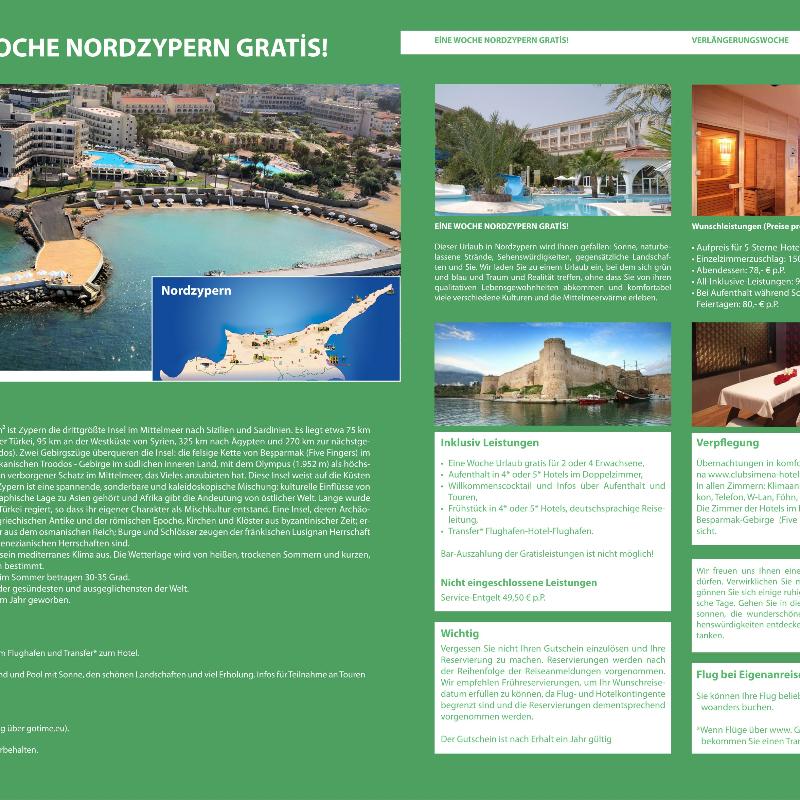NordZypern_Gutschein_Flyer_All_De-2