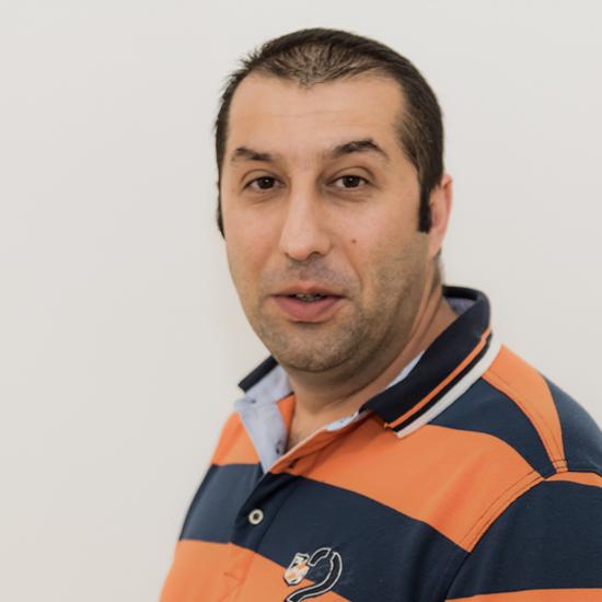 Yasar_bearb