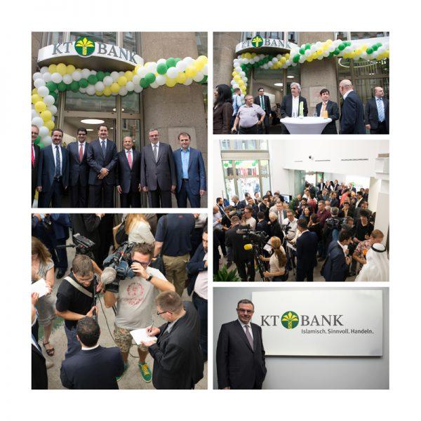 KT_Bank_1