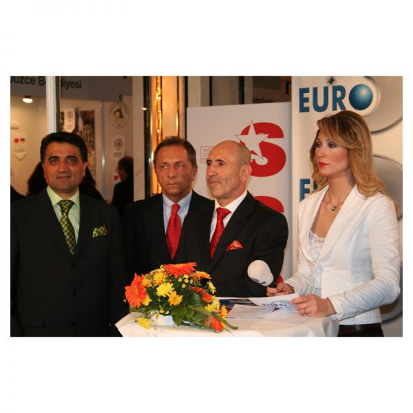 Mustafa_Baklan_Star_EuroD