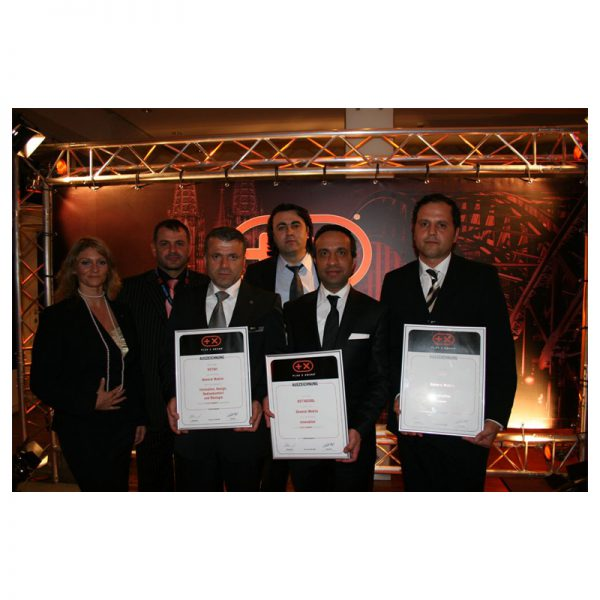 PlusX_Award